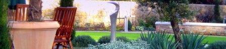 What_garden-build1