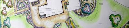 What_garden-design1