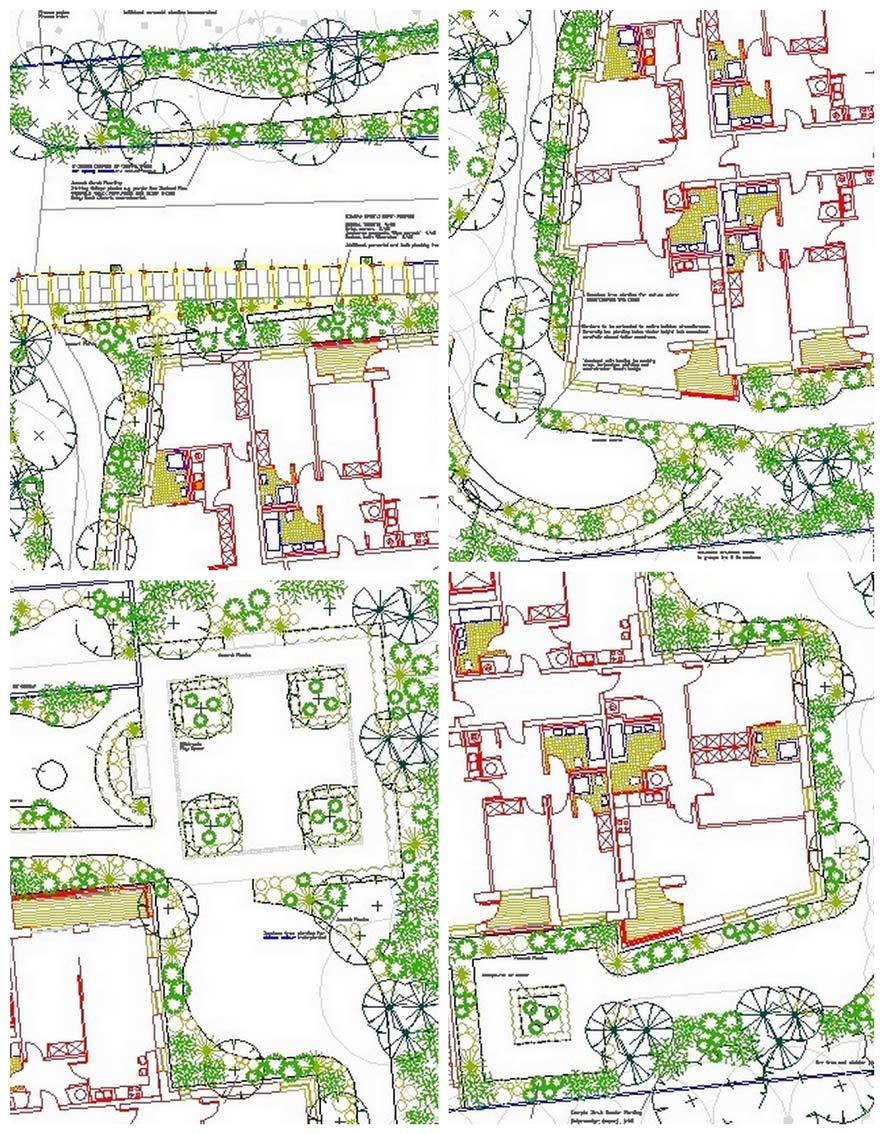 Apartment-Development_B_collage