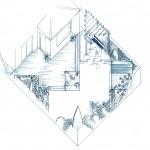 Design 13