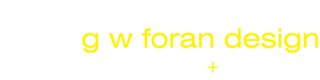 Gary W Foran Garden and Landscape Design
